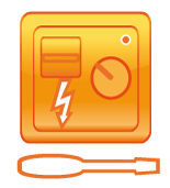 установка-терморегулятора