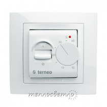 termoregulyator-terneo-mex